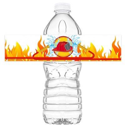 Bottle Wraps | Product categories | POPpartiesInk com
