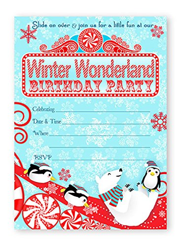 winter wonderland product categories poppartiesink com