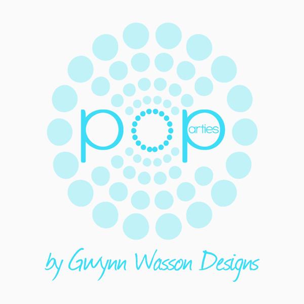 popparties-vertical-logo-v3.0-jsa